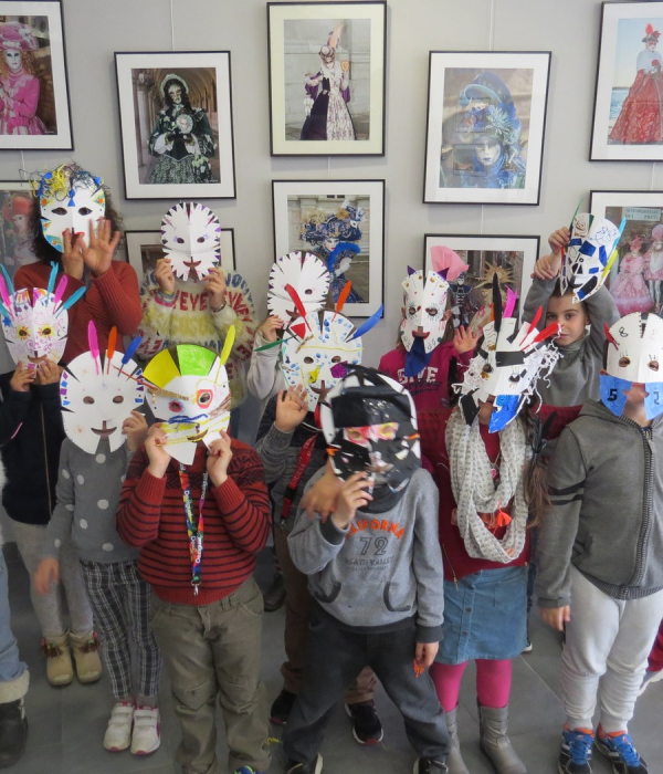 images/gallerie/masques_venise_Copier.jpg